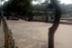 আজিমপুর সরকারী কলোনির পুকুরের সৌন্দর্যায়ন